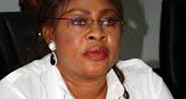 REPS' AVIATION COMMITTEE'S REPORT RECOMMENDS 3 YRS JAIL TERM FOR ODUAH