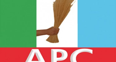 APC CHIEFTAIN'S PERSONAL ASSISTANT'S WIFE COMMITS SUICIDE AFTER ANOTHER WOMAN HAD A CHILD FOR HUSBAND