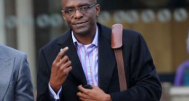 NIGERIAN DOCTOR FACES SACK IN UK FOR SEXUALLY ASSAULTING JUNIOR COLLEAGUE