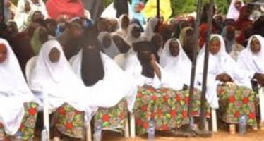 KANO GOVT. DROPS 19 BRIDES FROM MASS WEDDING FOR TESTING POSITIVE TO HIV