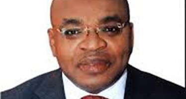 """Udom, Akpabio's stooge, starts to """"bribe"""" PDP Exco in defiance of opposition"""