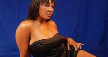 MY NUDE PICTURE SCANDAL DOES NOT BOTHER MY HUBBY-ACTRESS, UCHE IWUJI