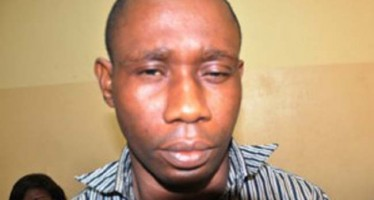 LASU GRADUATE ARRESTED FOR USING FAKE FASHOLA'S WIFE, OKONJO-IWEALA, FCT MINISTER'S WIFE'S FACEBOOK ACCOUNTS FOR FRAUD