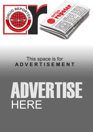 REQUEST FOR ADVERTISEMENT QUOTE