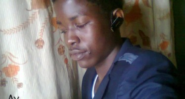 IBADAN POLY STUDENT COMMITS SUICIDE