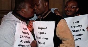 HOMOSEXUAL! OAU LAW STUDENT BEATEN FOR RAPING MALE SCHOOLMATE