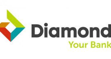 Diamond Bank Sponsors NUGA Games