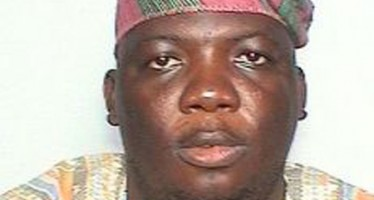 APC Registration: Lawmaker Seeks Peaceful Exercise, Says Party Hope for Prosperous Nation