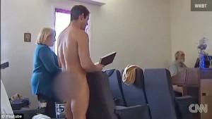 naked church 2