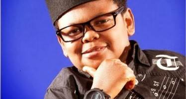 OSITA IHEME 'PAWPAW' SETS TO MARRY GHANAIAN LOVER
