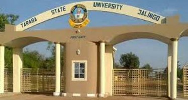 400 LEVEL STUDENT COMMITS SUICIDE AFTER QUARRELING WITH HIS SISTER OVER SCHOOL FEES
