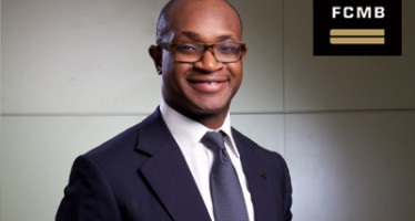 FCMB STARTS OPERATION IN LONDON