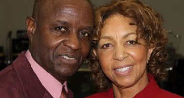PASTOR DIES OF HEART ATTACK AFTER WIFE PUSHED HIM TO CONFESS ADULTERY TO CHURCH