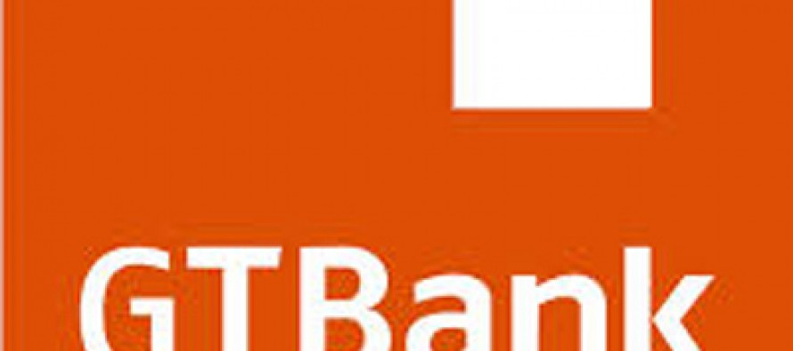 Access Over 200Million Customers Worldwide for Free Via GTBank SME MarketHub