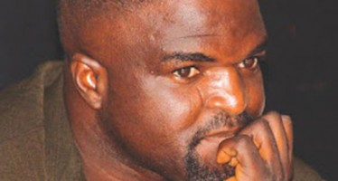 POLICE ARREST OBESERE FOR RAPING BIZWOMAN