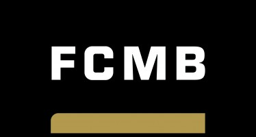 FCMB Appoints 2 New Non-Executive Directors to Its Board
