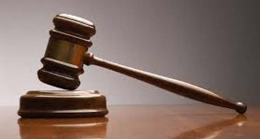 COURT DISSOLVES MARRIAGE OVER HUSBAND'S IMPOTENCE