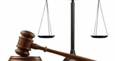 My husband rapes me, wife tells court