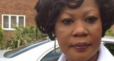 I KILLED MY MOTHER BECAUSE SHE PREACHED GOSPEL  TO ME – NIGERIAN WHO KILLED HIS 46-YEAR-OLD ACCOUNTANT MOTHER IN UK TELLS COURT