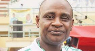NFF CHIEFS FACE SACK AS MAIGARI, GREEN, OTHERS ACCUSED OF ROMANCING APC
