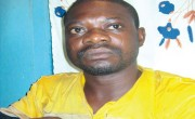 MAN WHO FLED IBADAN AFTER SLAUGHTERING 6-YEAR-OLD GIRL CAUGHT IN SOKOTO