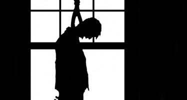 70-yr-old commits suicide in Abeokuta