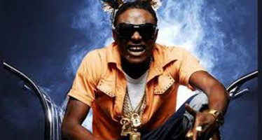 TERRY G ATTACKS HOTEL MANAGER FOR DENYING HIM ACCESS TO SWIMMING POOL