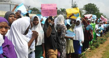 GOVT. HOSPITAL SACKS TWO NURSES FOR WEARING HIJAB IN LAGOS