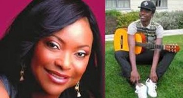 HOW MY SON WAS KILLED IN DUBAI-ACE BROADCASTER, AISHA FALODE