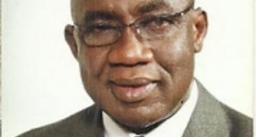 HOW JUDE EJIOGU LOOTED N1BILLION IMO LGA PENSION FUNDS