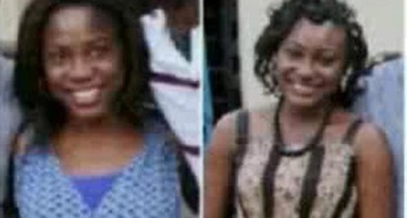 TWO DAUGHTERS OF FCT DIRECTOR WHO ARE STUDENTS OF COVENANT UNIVERSITY KIDNAPPED