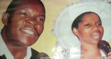 PASTOR DRAGS WIFE TO COURT OVER CHURCH OWNERSHIP AS MEMBERS TAKE SIDE AND FIGHT DIRTY