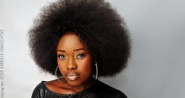 KEFEE'S MANAGER DENIES LATE MUSICIAN'S DEATH FROM PREGNANCY INDUCED HYPERTENSION