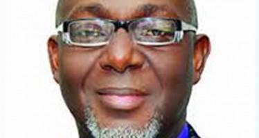 LASSA'S OUTDOOR CONFERENCE & EXHIBITION BEGINS IN LAGOS