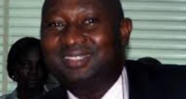 OGUN COMMISSIONER FOR EDUCATION'S DAUGHTERS' EXTRAVAGANT LIFESTYLE IN UNIVERSITY ABROAD REVEALED