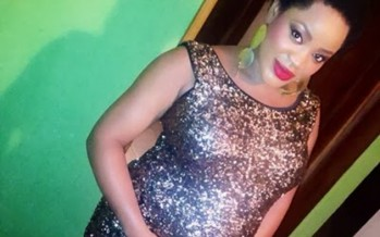 ACTRESS UCHE OGBODO'S 10-MONTH OLD MARRIAGE CRASHES AS SHE DENIES BEING MARRIED AFTER HUSBAND SERIOUSLY FALLS SICK, FATHER-IN-LAW SAYS ' SHE IS A LIAR'