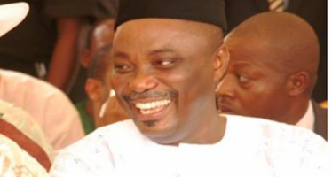 CRISIS BREWS IN DELTA STATE OVER CHAIRMANSHIP CANDIDATE IMPOSITION