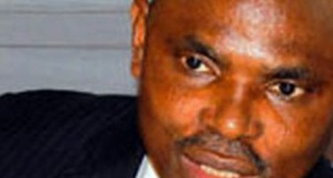 PASTOR SUES FRCN BOSS N100M FOR  SEXUAL ASSAULT