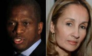 Ex-wife of Nigerian Billionaire in UK, Michael Prest Asks Judge to Jail Her Former Husband For Failing to Pay her £17.5million Alimony