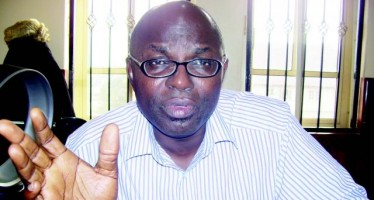 HUMAN RIGHT LAWYER BAMIDELE ATURU DIES OF HIGH BLOOD PRESSURE