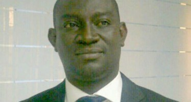 INTIMATE FAMILY STORY OF  44-YEAR-OLD FIRST BANK BRANCH MANAGER WHO COMMITTED SUICIDE IN LAGOS