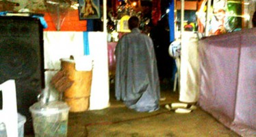 PASTOR, WIFE, COUPLE DIE MYSTERIOUSLY IN LAGOS