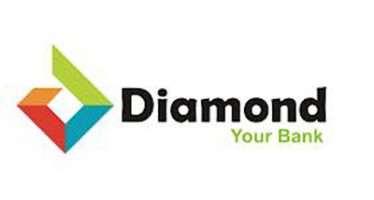 DIAMOND BANK PLC SET FOR N50.37BN  RIGHTS ISSUE