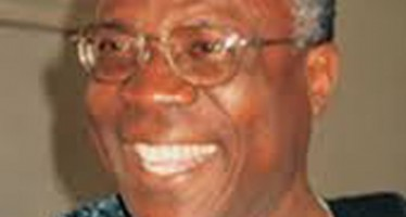 The People Voted Their Stomach -Blues For An Arrested Renaissance By Niyi Osundare