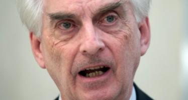 BRITISH PROFESSOR FEARS NIGERIANS WILL TAKE EBOLA TO UK