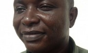 Ebola doctor dies from virus