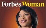 AFRICA'S RICHEST WOMAN FOLORUNSHO ALAKIJA SAYS  'I NEVER WENT TO UNIVERSITY'