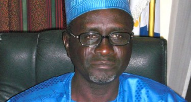 FG SUSPENDS SUMMER LESSONS, SHIFTS SCHOOLS' RESUMPTION DATES TO OCTOBER