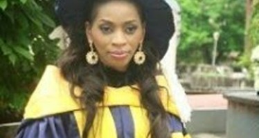 TINUBU'S DAUGHTER, SHADE OKOYA, OTHERS ACCUSED OF 'ACADEMIC CORRUPTION'