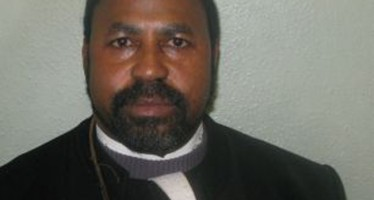 FAKE NIGERIAN PRINCE JAILED FOR 7 YEARS FOR FRAUD IN UK